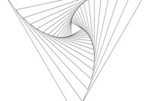 Patterns-geometry