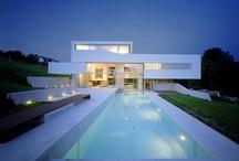 ArqCo / Arquitecta+Paisajista