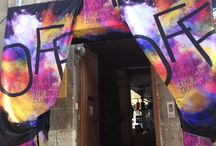 Blog - J&L Art & Culture - le Festival d'Avignon, le meilleur du OFF / J&L ART & CULTURE - J&L en direct du festival d'Avignon - Tout le meilleur du OFF décrypté par J&L! Part 1: http://goo.gl/OOGRjs Part 2: http://goo.gl/Z3PnJN