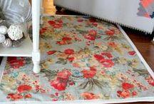 Rugs / Carpet