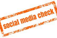 Uw Social Media Marketing / Dit pinbord gaat over alle onderwerpen die over social media te vinden zijn op www.uwsociamediamarketing.nl   This board goes about all the items on www.uwsocialmediamarketing.nl