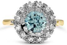 Beautiful Jewellery / Jewellery