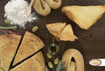 42 Χρόνια Ελληνικής Παράδοσης / 42 Χρόνια Ελληνικής Παράδοσης πάνω στο προϊόν της κατεψυγμένης ζύμης και συνεχίζουμε.. #tradition #greece #frozendough http://www.dorikon.gr/