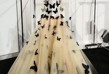 Dresses dreams)