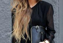 Beauty & Fashion & more