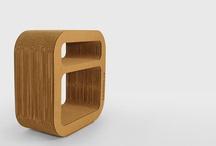 Inspiration - Design (sandbox)
