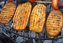 grill rezepte