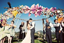Wedding inspiration_dekorace&nápady