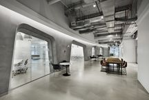 office / by Shelly Levin
