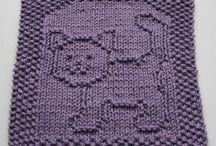 Knitting / 0