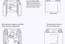 Lavastesuunnitelmat