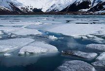 Alaska Anyway / by Tami Stapp Fournier