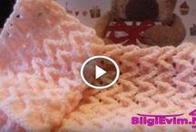 tig video