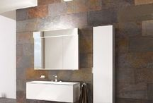 KEUCO / KEUCO Bathroom Accessories, Fittings, Mirror Cabinets, Bathroom Furniture. Keuco bathroom furniture bridges eras with a timeless style that blends grace and simplicity into a seamless classic look.