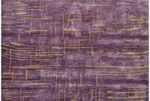 The Rug Market / Rugs A Bound features The Rug Market America rugs.  This stylish and innovative company is located in Los Angeles, California.  The Rug Market entered the home accessory market in 1986 with a line highly decorative handmade rugs for every room in the home.