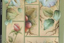 Cottage Fare - Nadieshda N - Picasa Web Albums... FREE BOOK!!