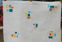 Quilt it / by Debbie Traylor
