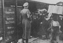 WW2: Poland
