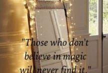 Magic<3