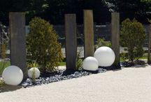 idee amenagement jardin