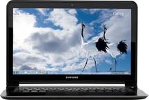 My Best Samsung Laptop