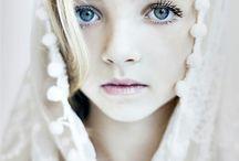 좋아하는 사진 / photography