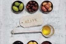 Olive Oil related nice Pics