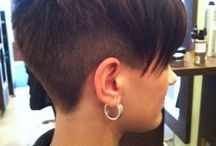 peinados fran :3