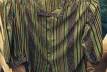 Fashion <3 / Vintage clothes