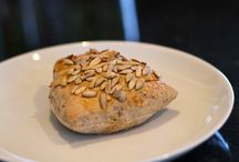Mat - Brød