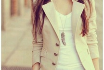 like it...