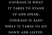 courage.time