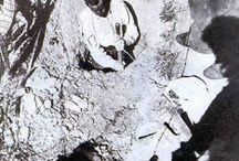massacro parigi 17/11/61