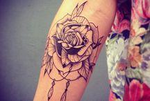 tatooArte
