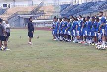 Berita Terbaru Persib Bandung