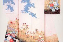FASHION_Kimono
