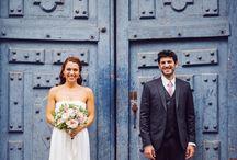 Décoration Evènementielle / Nous pouvons vous accompagner lors de l'organisation de vos évènements: Mariage, baptême, anniversaire...