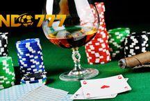 Casino Online Deposit Termurah