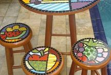 mi mosaico