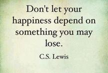 Sad but True..
