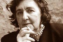 Poesie Alda Merini
