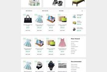 AP FAMILY PRESTASHOP THEME / Ap Family Store is 100% responsive prestashop theme. It is totally responsive so it is completely adjustable for any devices as desktop, laptop, tablet, mobile phone.  Demo: http://apollotheme.com/demo-themes/?product=ap-family-prestashop-theme Available download: http://apollotheme.com/products/ap-family-prestashop-theme/