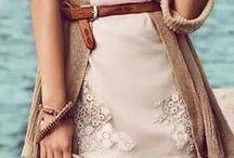 Мода / womens_fashion