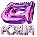 Forum TraDonne / Il forum di TraDonne, entra e partecipa alle discussioni anche tu