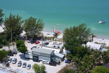 Food / Don't let summer slip by without a little fun. Make the most of it with these ideas for things to do here.  / by The Beaches of Fort Myers & Sanibel Florida