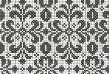 Crochet-MotivoFantasia