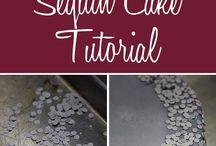 baking tips tutorials