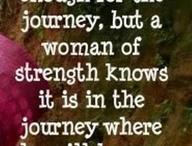Wisdom & Quotes