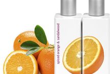 cremas para manos y cuerpo Kinetics / cremas y lociones para hidratar y nutrir manos y cuerpo