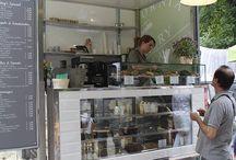 bakery & patisserie